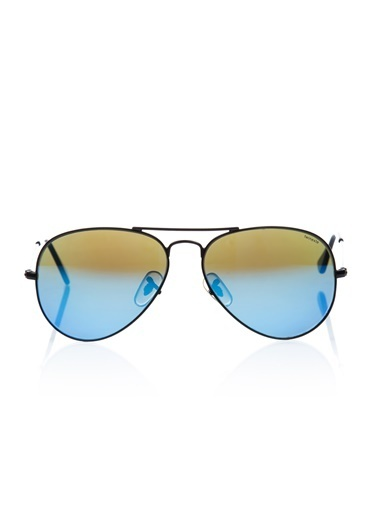 Twinexte Güneş Gözlüğü Renkli